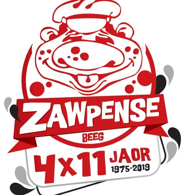 Zawpense 4x11